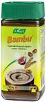 Bambu Instant EKO 100 gram