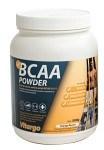 BCAA Race Orange 500 g