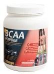 BCAA Race Summer Fruit 500 g