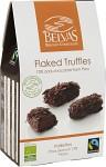 Belvas Flaked Truffles 100 g