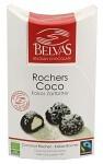 Belvas Rochers Coco 100 g