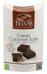 Belvas Salted Caramel 100 g