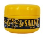 Bi-Pro Bi-salva 30 ml