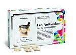 Bio-Antioxidant 60 tabletter