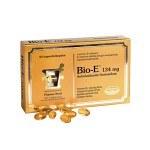 Bio-E-Vitamin 60 kapslar