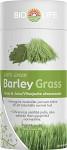 Bio-Life Barley Grass 100 g