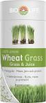 Bio-Life Wheat Grass 140 g
