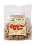 Biofood Cashewnötter 250 g