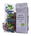 Biofood Dadlar Kärnfria EKO 250 g
