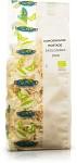 Biofood Kokosskivor rostade 250 g
