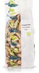 Biofood Paranötter EKO 750 g