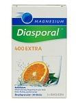 Magnesium Diasporal 400 Extra 20 sticks