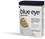 Blue Eye 32 tabletter