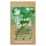 Boost Me Green Spirit 90 g