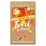 Boost Me Trail To Power 150 g