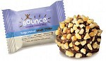 Bounce Energiboll Fudgie Walnut Brain Storm