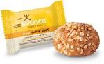 Bounce Energiboll Peanut Protein Blast