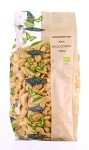 Biofood Cashewnötter hela EKO 750 g