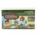 Celestial Sleepytime Tea 20 tepåsar
