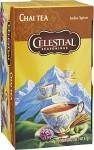 Celestial Seasonings Te Chai India Spice 20p