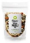 Chelsies Organic Müsli Mix 450 g