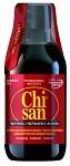 Chisan oral suspension 200 ml