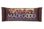 MadeGood Chia & Berries