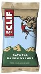 Clif Bar Oatmeal Raisin Walnut 68 g