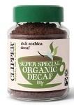 Clipper Super Special Organic Decaf snabbkaffe 100 g