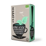 Clipper Organic Peppermint Infusion 20 st