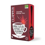 Clipper Organic Rooibos Infusion 20 st