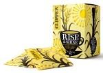 Clipper Tea Rise & Shine 20 st