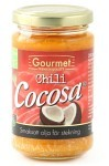 Cocosa Gourmet Chili 200 ml
