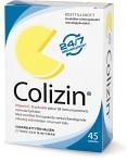 Colizin 45 tabletter