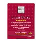 Cran Berry Lady Comfort 30 tabletter