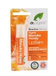Dr Organic Manuka Honey Lipbalm