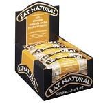 Eat Natural Almonds Apricots & Yoghurt coating 12 st