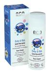 Eco Cosmetics Baby & Kids Ansiktskräm 50 ml