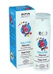 Eco Cosmetics Baby & Kids Blöjkräm 50 ml