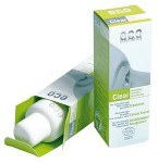Eco Cosmetics Clear Ansiktsvatten 100 ml