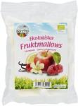 Ekologiska Fruktmallows 90 g