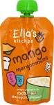 Ella's Morgonmums Mango 100g