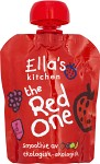 Ella's Smoothie The Red One 90g