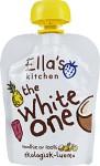 Ella's Smoothie The White One 90g