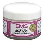 EMS Salva 50 ml