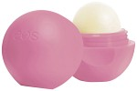 Eos Organic Strawberry Sorbet Lip Balm