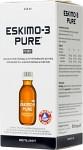 Eskimo-3 Pure 210 ml