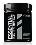 Essential Amino Mix 8+2 Lemon Lime 500 g