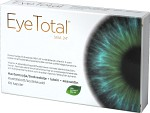 Eye total 60 kapslar