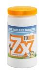 Fixodida Zx fästingmedel hund/katt 120 tabletter